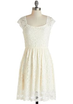 Gossamer Vacation Dress | ModCloth $47.99