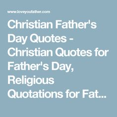 Religious Quotes Glad 4Th Of July Quotes And Sayings 2017  Patriotic Fourth Of July .