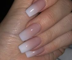 Kylie Jenner Nails Adorable ideas for a perfect manicure Acrylic Nails Natural, Pink Acrylic Nails, Natural Nails, Acrylic Nails Coffin Ombre, Acrylic Nails Kylie Jenner, Kylie Jenner Nails, Jenner Hair, Jenner Makeup, Coffin Nails Designs Kylie Jenner