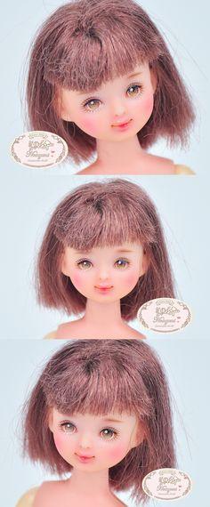 Doll Head, Bjd, Dolls, Baby Dolls, Puppet, Doll, Baby, Girl Dolls