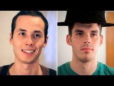 YouTubeDog people vs Cat people. It's funny cuz it's true!