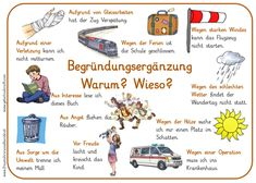 Home - fraumohrsrasselbandes Website! Deutsch Language, German Language Learning, Home Schooling, Teaching, Writing, Motivation, Pattern, Uni, Blog