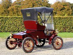 1904 Ford Model-A Roadster  ===>   https://de.pinterest.com/cwhitney1/restoration-transportation/