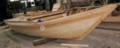 Building a traditional wood budarka  http://forum.katera.ru/index.php?app=core&module=attach§ion=attach&attach_rel_module=post&attach_id=253804