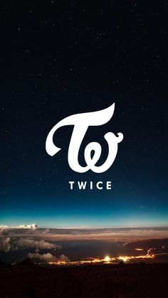Read Twice Logo Wallpaper from the story Twice Wallpaper ❤ by (Yang Jeneul) with reads. twice, koreanpop, dahyun. Phone Screen Wallpaper, Locked Wallpaper, Wallpaper Lockscreen, K Pop, Logo Twice, Tzuyu Wallpaper, Kpop Logos, Twice Album, Twice Fanart