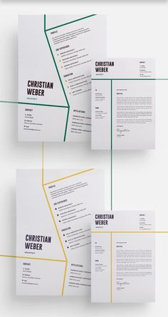 Architects CV/Resume Template - Resume Template Ideas of Resume Template - Architects Resume Template Resume skills list: Learn the best Writing Interview Products Letters Articles Cv Template Ideas & Words Tips from www. Resume Skills List, List Of Skills, Resume Tips, Free Resume, Cv Skills, Cv Tips, Resume Cv, Resume Examples, Modern Resume Template