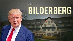 CNA: El Gobierno Mundial en la Sombra está furioso con la victoria de Donald Trump y el Club Bilderberg le declara la Guerra Donald Trump, Enigma, Victoria, War, Club, World, World Government, Reunions, Journaling