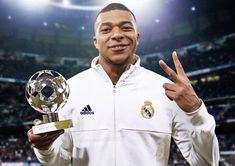 Mbappe is staying! Real Madrid's clever strategy fails to convince PSG to sell