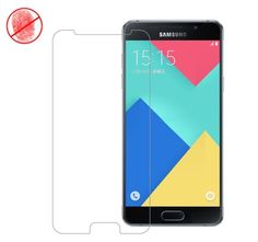 [$0.44] Anti-glare Screen Protector for Samsung Galaxy A7(2016) / A710 (Taiwan Material)