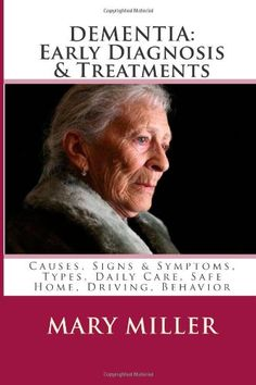 Alzheimer's Disease and Personality Changes - What you can do - #Alzheimers Support @eppharmacy