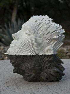 """""""Rain"""" by Gil Bruvel"""