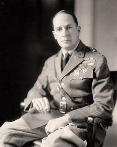 mccarther | Macarthur, Douglas. General