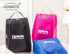 Cheap Price Aosbos 2017 Sports Bags Women Men Oxford Bag for Shoes  Waterproof Lightweight Gym Sports Bag Duffel Travel Training Fitness Bag 202a6dc459eb2