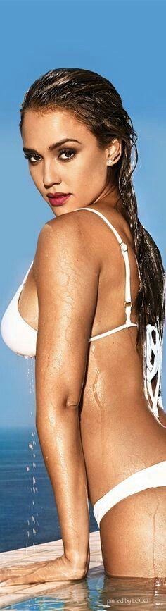Wwe star sasha banks real nude sex photos