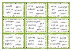 Nasa, Periodic Table, Teacher, Bullet Journal, School, Periodic Table Chart, Professor, Periotic Table, Teachers