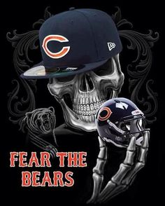 Chicago Bears Quotes, Chicago Bears Pictures, 1985 Chicago Bears, Chicago Bears Super Bowl, Bears Football, Football Memes, Bears Packers, Chicago Football, Chicago Chicago