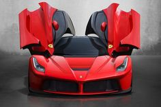 Awesome Ferrari 2017: Foto de Ferrari LaFerrari (4/7) - Car24 - World Bayers Check more at http://car24.top/2017/2017/06/01/ferrari-2017-foto-de-ferrari-laferrari-47-car24-world-bayers/