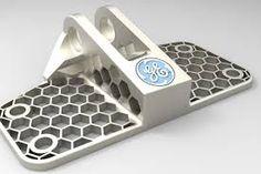 formas imposibles 3D printer - Buscar con Google