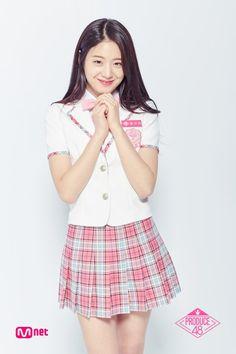 Beautiful Japanese Girl, Beautiful Asian Girls, Kpop Girl Groups, Kpop Girls, Typical Girl, Clothing Photography, Girls Life, School Fashion, Ulzzang Girl