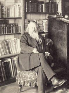 Johannes Brahms - Library