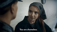 Welcome to BBC America on Giphy, home to gifs from all your favorite shows including Doctor Who, Killing Eve, Planet Earth, and Orphan Black. Best Series, Tv Series, Crazy Love, My Love, The White Princess, Cute Sports Bra, Thirteen Reasons Why, Jodie Comer, Bbc America