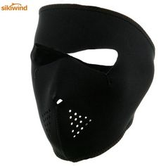 Full Range Of Specifications And Sizes Warmer Hunting Snowboard Motorcycle Cycling Ski Neck Protecting Outdoor Full Face Mask Famous For High Quality Raw Materials And Great Variety Of Designs And Colors
