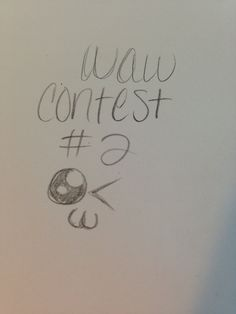 essay contests new york