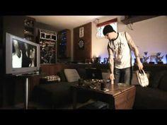 J-AX feat. Pino Daniele - Anni Amari (+playlist) Regia: Gaetano Morbioli Casa di produzione: Run Multimedia