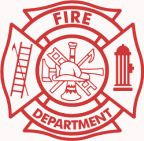 Clayton Fire Department's patch (OH)