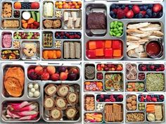 Vegetarian lunch ideas for kids camp lunch recipes and ideas decorating tip Lunch Snacks, Lunch Recipes, Baby Food Recipes, Healthy Snacks, Healthy Eating, Cooking Recipes, Healthy Recipes, Toddler Recipes, Kid Recipes