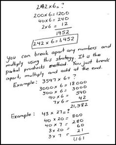 My new favorite Math site for the Common Core standards.