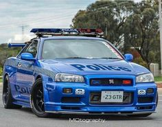 Police skyline is getting the criminal much faster