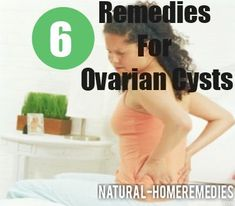 Put an End to Ovarian Cyst Pain Once and For All - http://endovariancystpain.com/ovarian-cyst-pain/