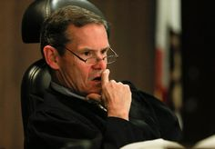 Dishonest Prosecutors, Lots of Them - The New York Times