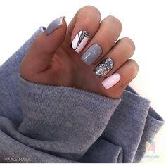 #nails #ногти #маникюр #гельлак #дизайнногтей #nailsdesign33 #френч #матовыеногти #узорынаногтях #блесткинаногтях #лунки #втирка #красивыйдизайнногтей #свадебныйманикюр #нежныйманикюр #дизайнногтей#цветынаногтях #весеннийманикюр