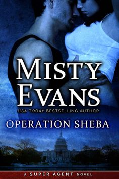 (Award-Winning Romantic Suspense by USA Today Bestselling Author Misty Evans!a heart-pounding, super-hot read. Happy Reading, Free Kindle Books, Romance Books, Book 1, Bestselling Author, Books To Read, Novels, Romantic, Evans
