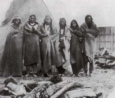 sioux, santee, dakota, conflict, mdewakanton, lower sioux, minnesota, indian, native american
