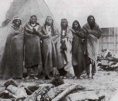 sioux, santee, dakota, conflict, mdewakanton, lower sioux, minnesota, indian, native american