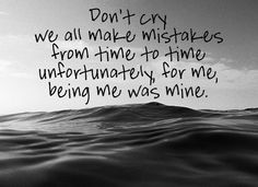 Sad Song Quotes 115 Best Sad Song Lyrics images | Thoughts, Feelings, Lyric Quotes Sad Song Quotes