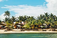 Take a trip to the quietest corner of the Caribbean this winter http://traveller.uk/j6s5y3