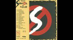 SIAKOL Tayo Na sa Paraiso full album Collections, Album, Logos, Logo, Card Book