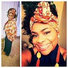 African Heritage Ball Nashville Tn #Africandance #africanfood #Africanfestivalnashville.com