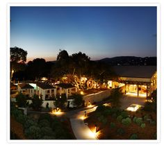 Looking forward to going in August! Carmel Hotels | Carmel Valley Ranch | Monterey Luxury Resorts