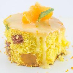 Vanilla Cake, Cheesecake, Baking, Desserts, Cakes, Food, Sweets, Kuchen, Tailgate Desserts