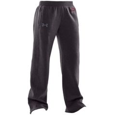 f1194726f under armour storm pants grey women cheap > OFF48% The Largest ...