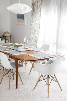 190 best dining in style images in 2019 kitchen dining casual rh pinterest com