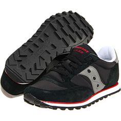 e94021444f1143 Saucony Originals - Jazz Low Pro Travel Shoes
