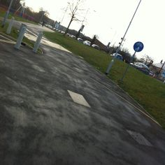 NOT long now b4 thoseXmas traffic jams begin! :( #CllrDarrenFower #Peterborough #LibDems #Peebo FIND me on FB: http://on.fb.me/1h66OnV