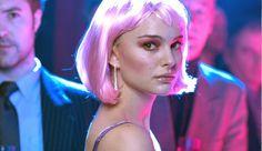 Natalie portman- fave actress