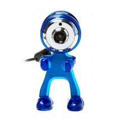 Buy Webcam Man - Hitplay
